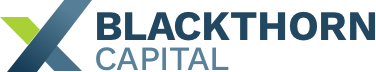 Blackthorn Capital