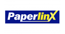 paperlinx